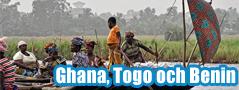 2011-flybg-se-ghana