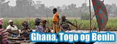 2011-flybg-dk-ghana
