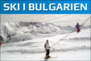 Ski 2016